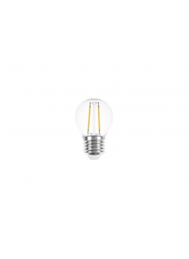 Spare Lightbulb for Festoon Lights - Clear II