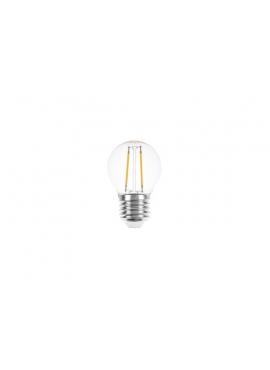 Żarówka girlandowa LED