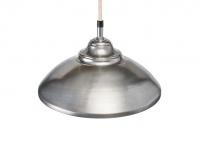 Lampa ByLight Raw D