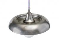 Lampa ByLight Raw U