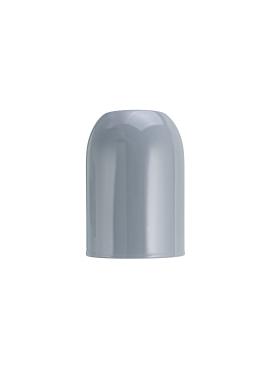 Oprawka Bylight Grey 01