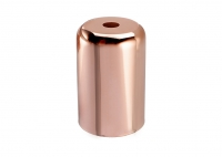 Bylight Copper Lamp Holder 02