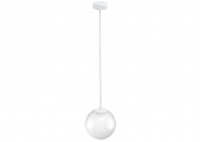 ByLight x Progetto Lamp White
