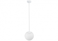 Lampa ByLight x Progetto White
