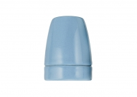 Ceramic Lamp Holder B