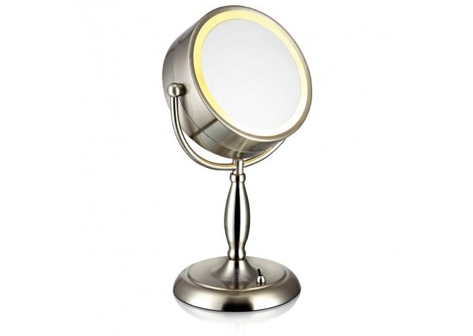 Lampa Biurkowa FACE