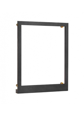 FRAME Wall Lamp 41x33