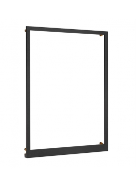 FRAME Wall Lamp 70x50