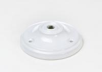 Podsufitka ceramiczna Rustic W