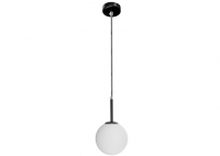 Lampa ByLight Ball Black