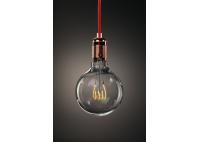Żarówka Dekoracyjna LED Sfera BIG Twist