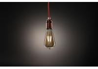 Żarówka dekoracyjna Edison LED 4W