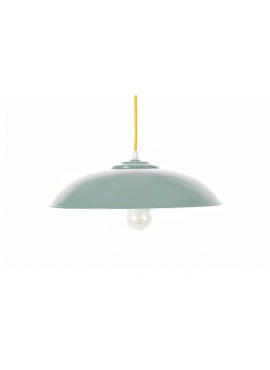 Lampa ByLight B03 Szara