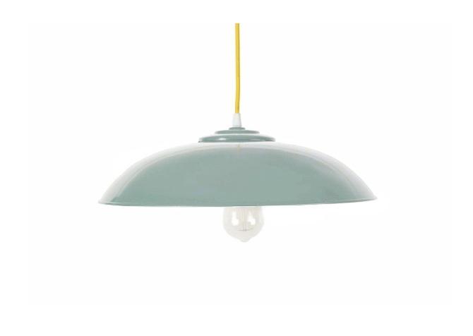 ByLight B03 Lamp Black