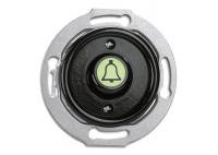 Rocker Button THPG Lumi