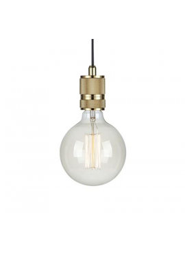 Markslojd Etui Hanging lamp