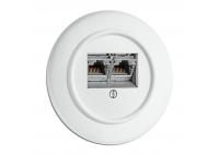 Internet socket THPG