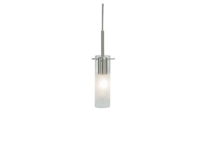 Markslojd Toscana  - Lampa wisząca