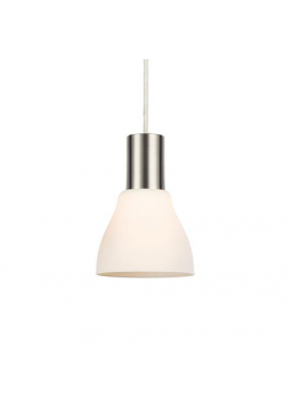 Markslojd Vero  - Lampa wisząca