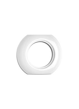 Ramka ceramiczna środkowa THPG okrągła