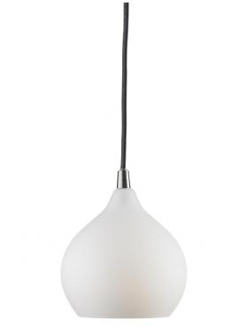 Markslojd Vättern Hanging lamp