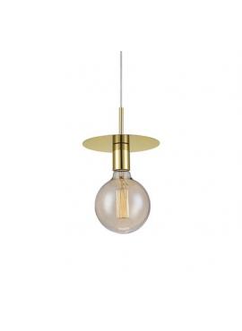 Markslojd Disc  - Lampa wisząca