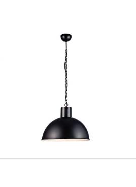 Markslojd Ekelund Hanging lamp