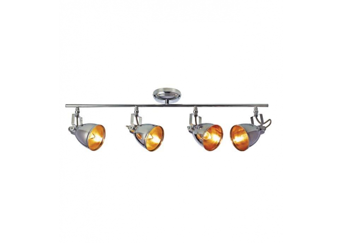 Markslojd Fjallbacka Hanging lamp