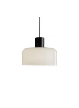 Markslojd Korona Hanging lamp
