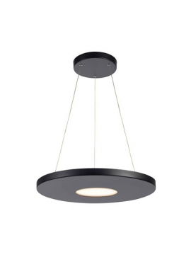 Markslojd Plate - Lampa wisząca
