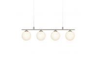 Markslojd Quattro  Hanging lamp