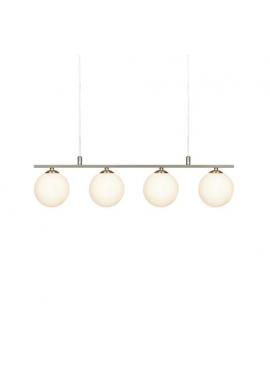 Markslojd Quattro - Lampa wisząca
