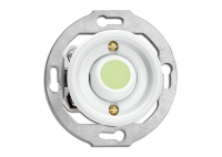 Ceramic Rocket Button THPG
