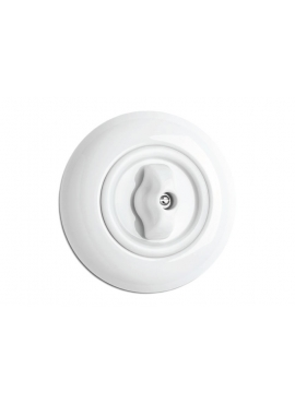 Rottary switch PT ceramic