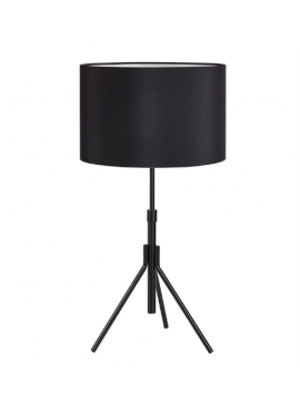 Markslojd Sling  -  Desk lamp