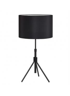Markslojd Sling  -  Lampa biurkowa