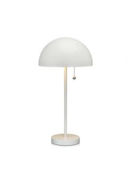 Markslojd Bas  -  Lampa biurkowa