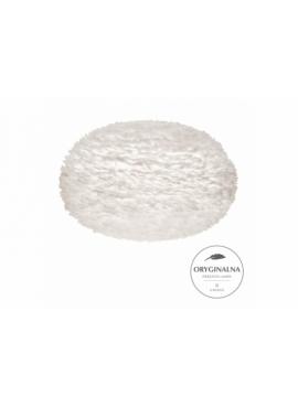 Lampa z piór Eos XXL UMAGE (dawniej VITA Copenhagen) /Kolor: Biały/