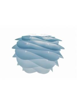 Lampa Carmina mini Gradient Azure UMAGE (dawniej VITA Copenhagen) /Kolor: Niebieski/