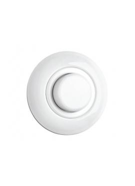 Ściemniacz PT ceramiczny