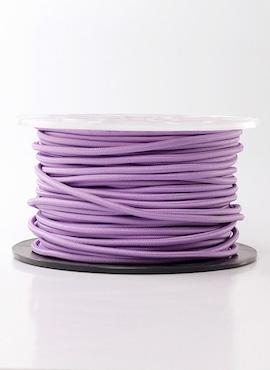 kabel wrzosowy