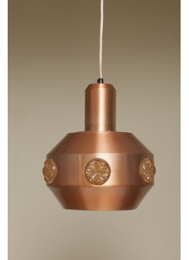 Denmark Lamp 07