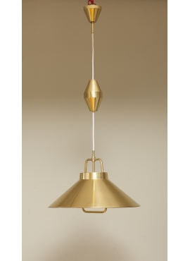 Denmark Lamp 08