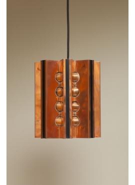 Danish Lamp 12