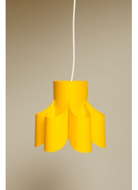 Danish Lamp 15