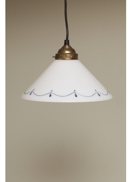 Danish Lamp 17