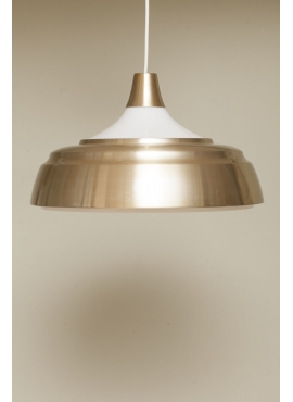 Lampa Duńska 18