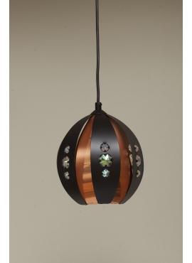 Lampa Duńska 19