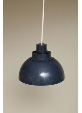 Lampa Duńska 21