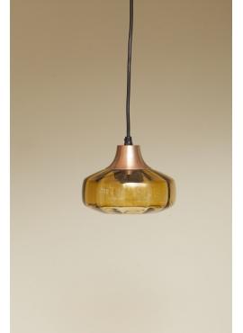 Danish Lamp 22